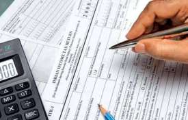 File your ITR carefully, otherwise you may get notice from income tax department - India TV