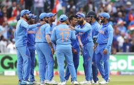 फुल शेड्यूल: एक्शन से भरा है टीम इंडिया का घरेलू क्रिकेट सीजन, यहां जानिए कब कहां और किससे भिड़ेगी ट- India TV