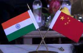India not excluded from peace process in Afghanistan: China- India TV