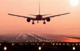 pakistan Air Space - India TV