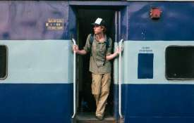 Railways to offer additional 4 lakh berths per day by October with green technology- India TV