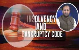 Govt clears 7 amendments to insolvency law, resolution plan binding on all stakeholders- India TV