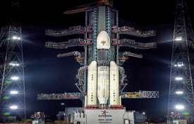 चंद्रयान-2 के प्रक्षेपण की हलचल फिर तेज़, इसरो ने जारी किया नोटिस टू एयरमैन- India TV