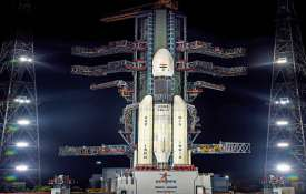 ISRO cancels Chandrayaan 2 launch- India TV