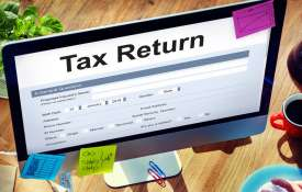 CBDT extends the due date for filing of Income Tax Returns from 31st July to 31st August- India TV