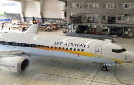 Dutch bankruptcy administrator moves NCLAT on Jet Airways matter- India TV