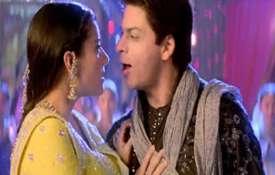 <p>काजोल और...- India TV