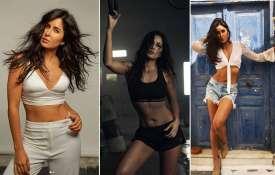 Katrina kaif- India TV