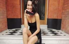 लीजा हेडन- India TV