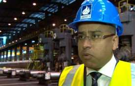 Liberty Steel acquires ArcelorMittal assets in Europe for 740 million euros- India TV