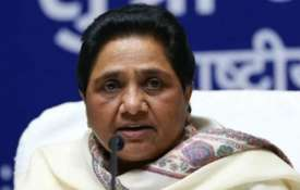 Mayawati's Brother Anand Kumar's Property attached by IT department- India TV