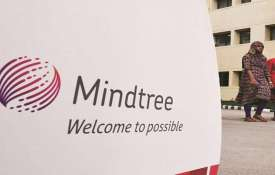 L&T assures Mindtree shareholders of further impetus to long-term growth- India TV