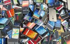 Grey sales of high-end phones causing revenue loss of Rs 2,500 cr: ICEA - India TV