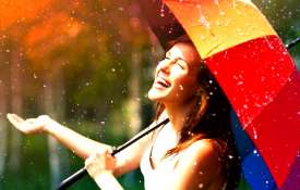 Monsoon Pic- India TV