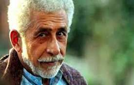 <p>Naseeruddin Shah...- India TV
