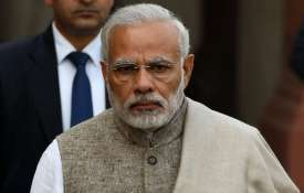 बीजेपी संसदीय दल की बैठक में गैर-हाजिर रहनेवाले सदस्यों पर पीएम मोदी की सख्ती- India TV