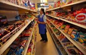 DPIIT to soon float draft national retail policy to seek stakeholders' views - India TV