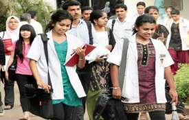 neet ss result 2019- India TV