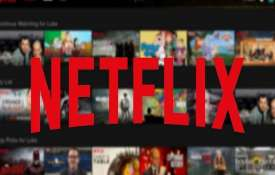 Netflix to roll out cheaper mobile-screen plans in India- India TV
