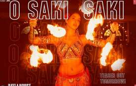 batla hpuse song- India TV