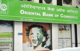OBC Q1 profit at Rs 112.68 cr, Hindustan Media Ventures profit jumps over threefold- India TV