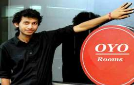 OYO founder Ritesh Agarwal to buy back shares from early investors for USD 2 bn- India TV