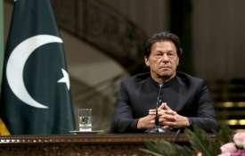 Pak govt extends deadline for declaring undisclosed assets- India TV