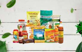 Patanjali products popularity causes discomfort among int'l rivals- India TV
