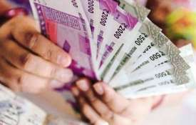 7th pay commission central government recommends pension retirement benefits for central government - India TV