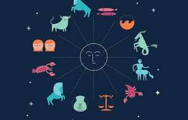 Horoscope 2 july 2019- India TV