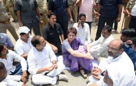<p>Priyanka...- India TV