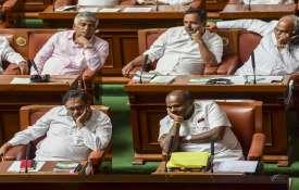 राज्यपाल वजुभाई...- India TV