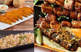 recipe- India TV