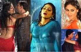 #SareeTwitter - India TV