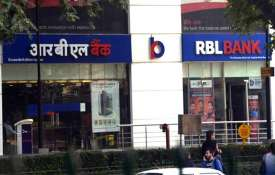 RBL net jumps 41%, but warning on NPAs sends stock diving 14%- India TV
