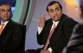 Reliance Jio beats Airtel to become India's 2nd largest telecom company- India TV