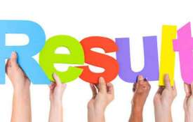 up board 10th, 12th compartment results 2019- India TV