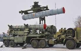 भारत के साथ रक्षा साझेदारी सबसे मजबूत बनाने पर विचार कर रहा अमेरिका, एस-400 पर दिया यह बयान- India TV