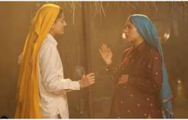 Saandh ki aankh teaser out- India TV