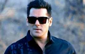 नच बलिए 9- India TV