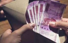 India Inc to witness double-digit median salary increment this year- India TV