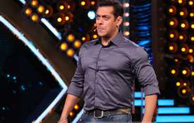 <p> Bigg Boss...- India TV
