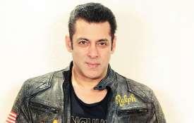 सलमान खान- India TV