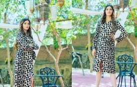 Sapna chaudhary - India TV