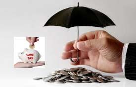 Survey report claims Indians buy insurance for tax saving and investment- India TV