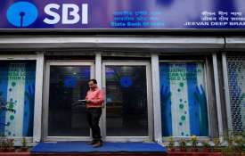 SBI waives RTGS, NEFT, IMPS charges- India TV