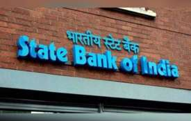SBI cuts lending rates by 5 bps- India TV