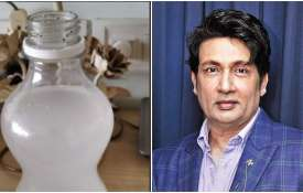 Shekhar Suman- India TV