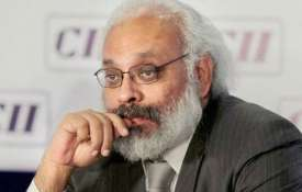 Former RBI deputy governor Subir Gokarn is no more- India TV