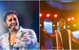 Sukhwinder Singh- India TV